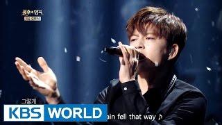 Subscribe KBS World Official YouTube: http://www.youtube.com/kbswor...