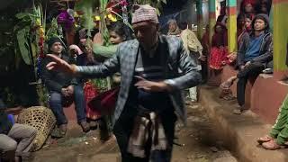 Nepali bhajan Kirtan radhe Shyam 2076