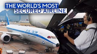el-al-b787-flying-world-s-most-secured-airline