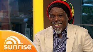 Download Billy Ocean live on Australian television | Sunrise Mp3 and Videos
