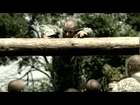 national guard music video