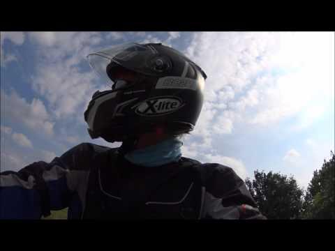 Motor film  Fred 20140601