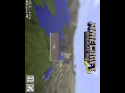Minecraft oficial sem erro de análise e sem aparece ARMAZ