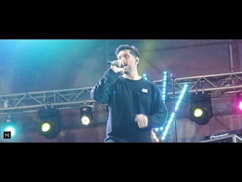 Группа Градусы в Донецке. Концерт 14 апреля 2018