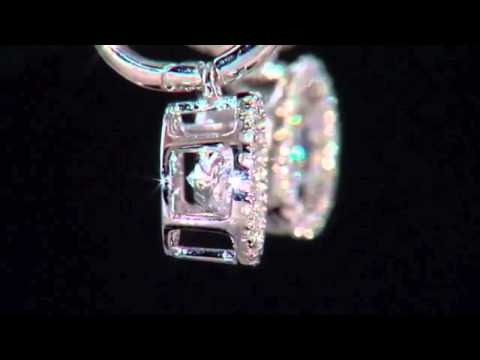 Montgomery Jewelers Rhythm Of Love Collection