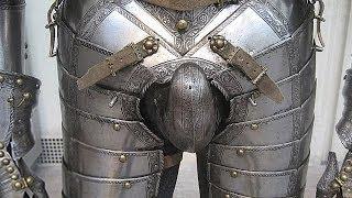 7 حقائق مرعبة عن فرسان القرون الوسطى