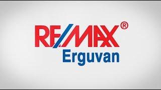 Remax Erguvan | Havadan Çekim | Emlak Seyret