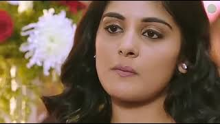 Love sad WhatsApp status mix | naan sambal aanalum song