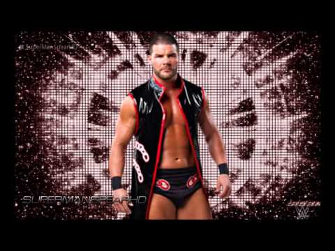 TNA: ''Off The Chain'' ► Bobby Roode 13th Theme Song