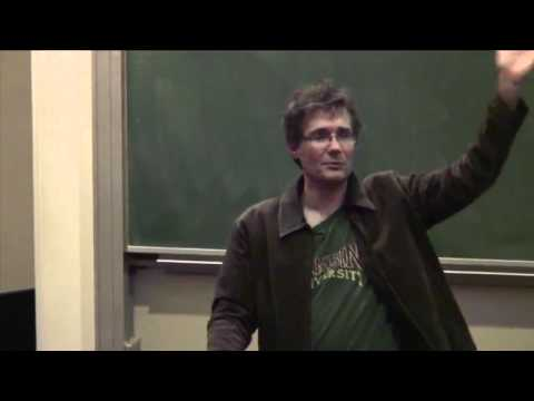 CS3 lecture 31: Design in Computing - Richard Buckland (draft) UNSW COMP2911