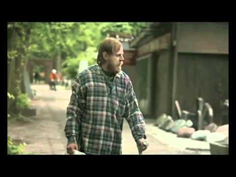 Carsten Bjørnlund Intro Show Reel.mov