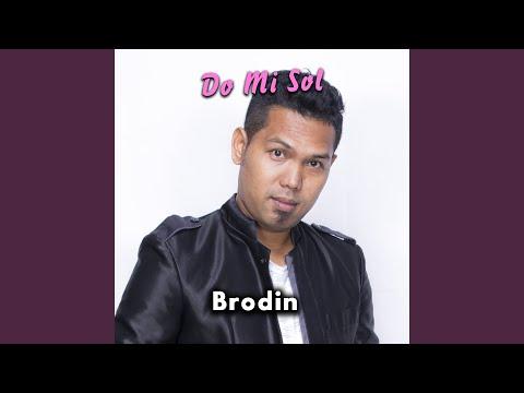 Do Mi Sol (feat. Brodin)
