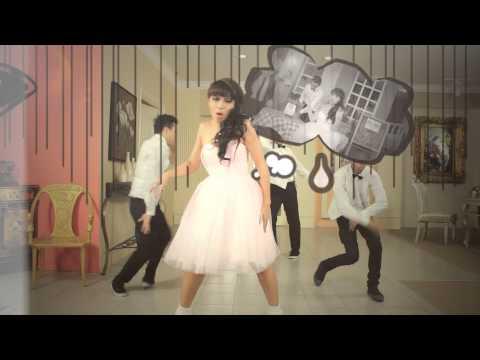 Nikki Palikat - Kata Mama [OFFICIAL VIDEO]