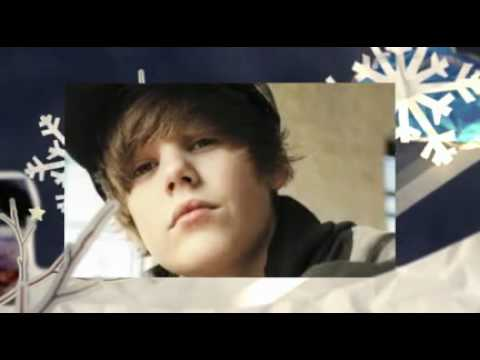 Justin Bieber -Ticketmaster Gift Card