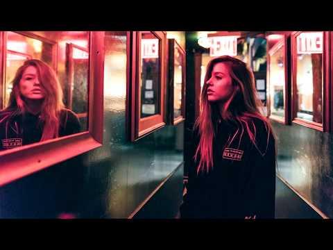 CRAYSOUNDS Hard Summer Mix 2017 (StarFalco Edit)