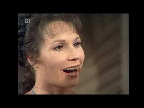 Marianne Lindner