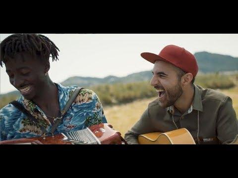 Nil Moliner - Se Nos Escapa (Vídeo Oficial)