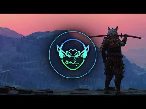 BE WARY OF THE SAMURAI! (Goblin Mashup) [TeamSamuraiX1 Tribute]