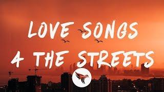 Lil Durk - Love Songs 4 The Streets Lyrics