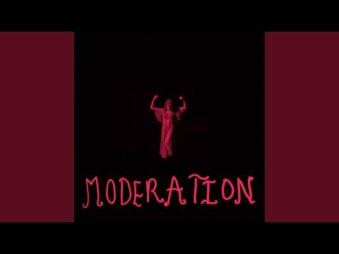 Moderation Mp3