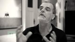 Uma tradição nos Rio Grandes: Paulo Backes