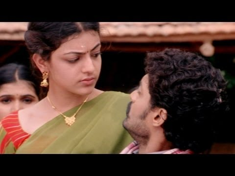 Lakshmi Kalyanam Movie || Gunde Gontulo Video Song || Kalyan Ram,Kajal Aggarwal