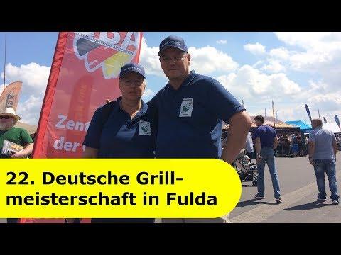 008---22.-deutsche-grillmeisterschaft-2017-in-fulda-/-dgm