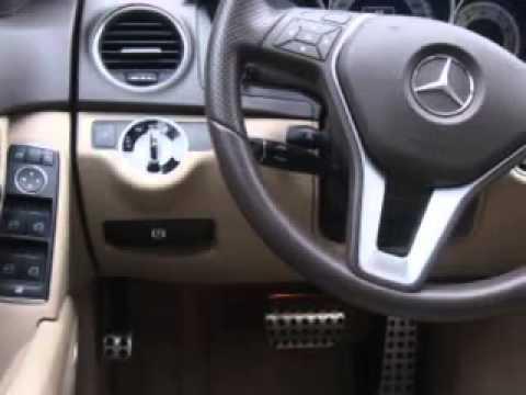 2017 Mercedes Benz C Cl University Motors Morgantown Wv 26508