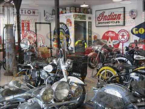 Sinclair Garage Utah