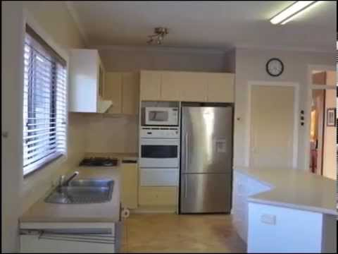Summit Kitchens Kitchen Buffet Hutch Renovation Youtube