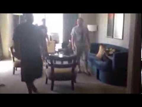 Cosmo 2 Bedroom City Suite cosmopolitan 2 bedroom city suite tour - youtube