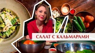 Легкий Ужин Премия ''Ресторан Года'' Олег Горелов ''Библиотека''