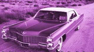 Dan Seals - She Flew The Coupe (1990) YouTube Videos