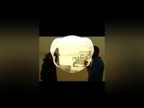 DOORE.MUSICAL ALBUM.AIRA Music Productions....Full ViDEo LINK;  https://youtu.be/XxJAnGOOIX0
