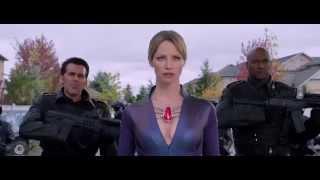 Resident Evil 5 Retribution Обитель Зла 5 Возмездие русский трейлер!
