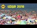 'Kobiela na plaży' (1/4) - YouTube