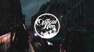 its different X Forever M.C. - No Hands feat. blackbear  MAX (flamey Remix) Resimi
