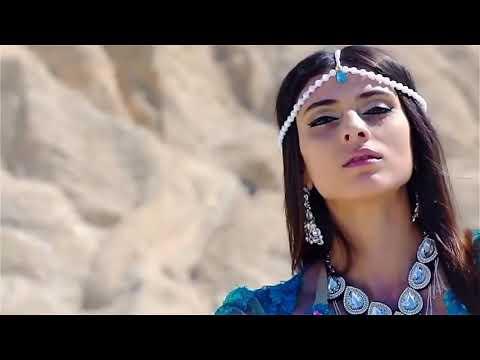 Арабская песни 2020