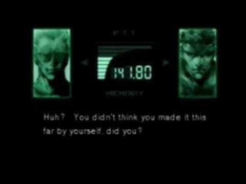 Metal Gear Profiles Benedict Kazuhira Miller Chrism227 S Blog 61!killerzeita community for 9 years. metal gear profiles benedict kazuhira