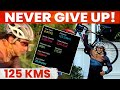 Actor arya's awesome cycling workout.actor arya transformation cineulagam