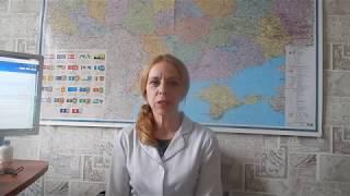 ПП Володимир Пенкаль, обробник риби, с. Затурці.