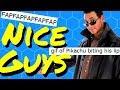 Nice Guys | DISTURBING Nice Guy Stories [2] | r/niceguys | Reddit Cringe