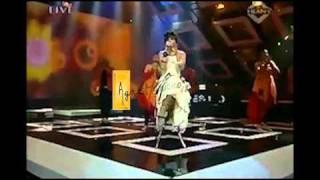 Gambar cover Agnes Monica Matahariku BRI BRITAMA ( Show )