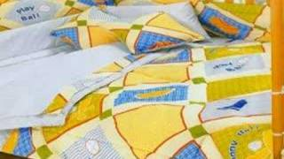 Baby Crib Bedding Sets Www.luxurybedsets.com