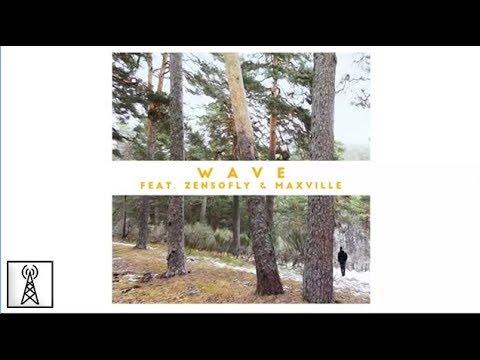 Catz 'n Dogz - Wave feat. ZENSOFLY & Maxville (Album Version) Mp3