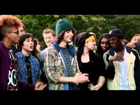 Step Up 3d Dance Sequence 1.mp4