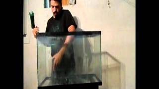 How To: Build A Sump Step By Step