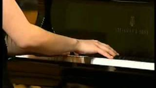 Anlun Huang - Toccata, Chorale and Fugue in d minor.flv