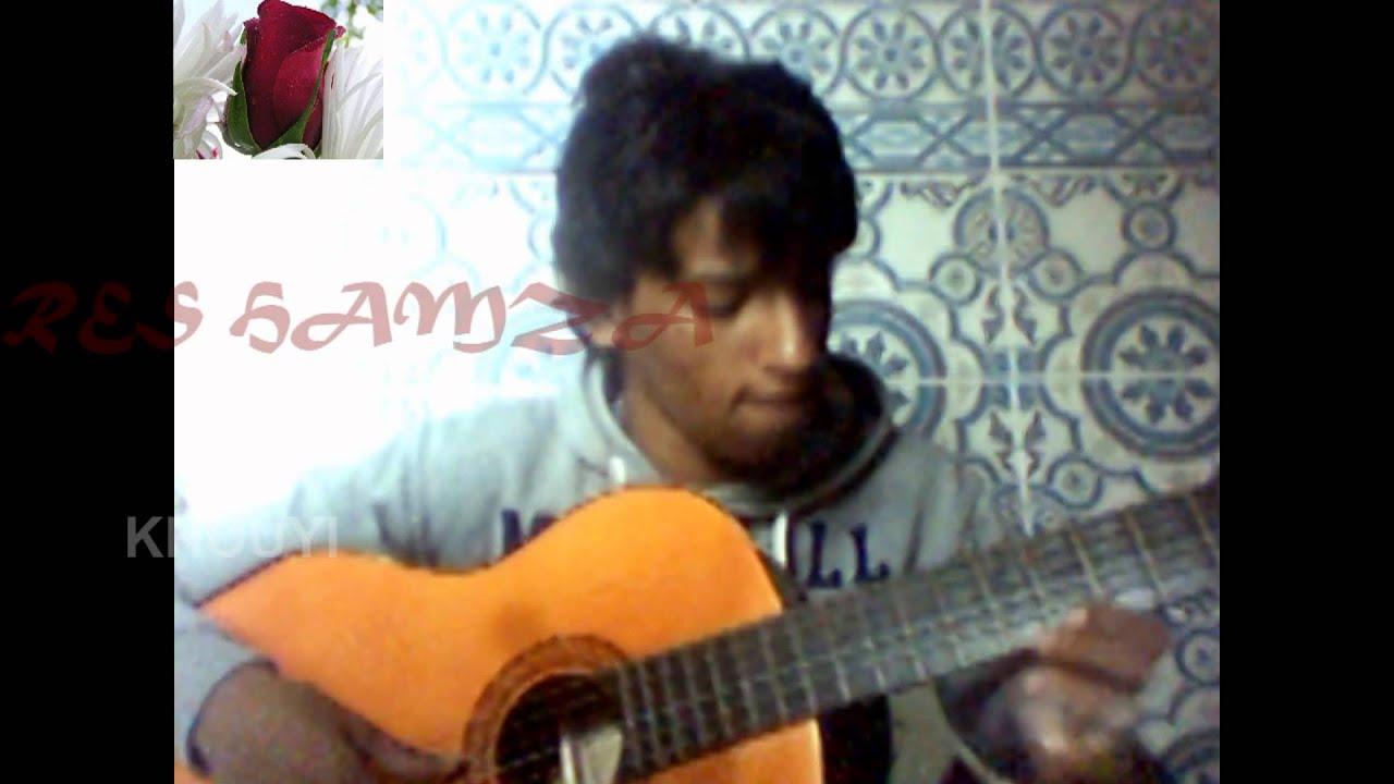 music matnsanich