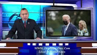 10/15/21. Nplog Cov Nom Tswv & Meskas Tus Ambassador Sib Tham Txog Qhib Kev Mus Tim Nplog Teb.